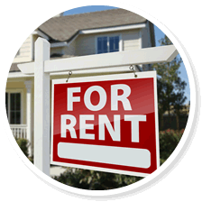 Apartments for Rent Los Angeles